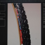 Challenge Fango Tube