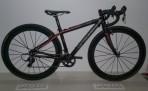 Jeugdcross CX 28 : Nieuw Kleur ! vanaf € 990