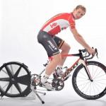 REVBOX Low Inertia Trainer €899