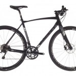 "Ridley X-Trail "" Flat Bar "" € 1649"