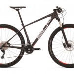MTB SUP 929 Carbon : € 1799