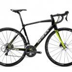 Merckx Sallanches 64 Ultegra Disc : € 2499