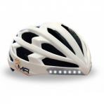 Helm MFI Lumex met geïntegreerde verlichting € 99
