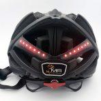 Helm MFI Lumex Pro € 199