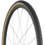 Cyclocrosstube Vittoria Terreno  € 72