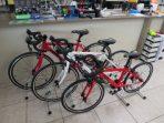 Nieuw : Frog Bikes kinder racefietsen vanaf € 565